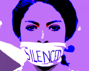Rantt Media: Ivanka Trump Silent While Donald Trump's Global Gag Rule Harms Women